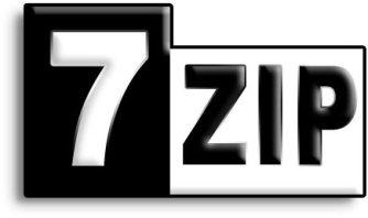 7z_rm01